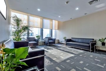 Impact Commercial Cleaning Services, LLC Commercial Cleaning in Melrose