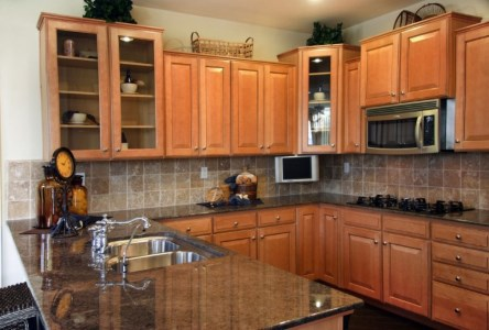 House cleaning in Fairview by Impact Commercial Cleaning Services, LLC