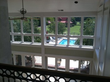 window cleaning nashville our nashville window cleaning process tn